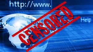 obama-internet-censor