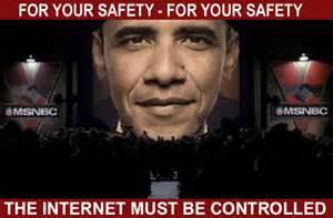 obama-internet-control-lie