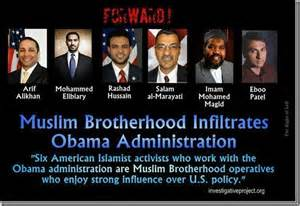 obama-muslim-brotherhood-infiltrate