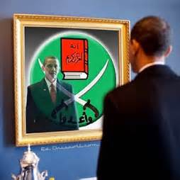 obama-muslim-brotherhood2