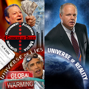 RushGlobalWarming4corners-deceit