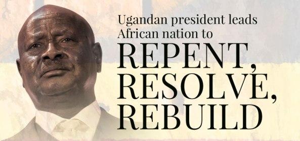 uganda_pres-repent