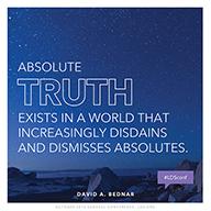 bednar-truth-192x192