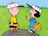 charlie-brown-lucy-baseball