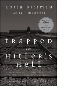 Dittman-holocaust-survivor-book-trapped