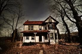 empty-house