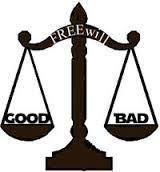 free-will-good-bad