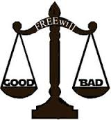 free-will-good-bad
