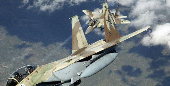 IsraeliJets32