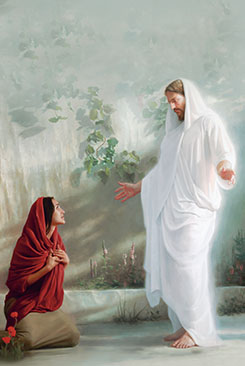 jesus-appearing-mary-peterson