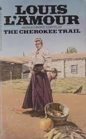 LAmour-cherokee-trail
