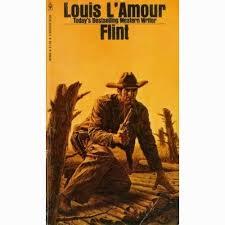 LAmour-flint
