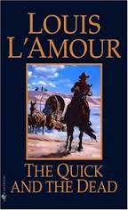 LAmour-quick-n-dead