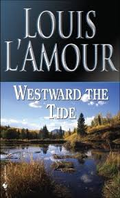 LAmour-westward-tide