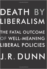 liberal-well-meaning-death