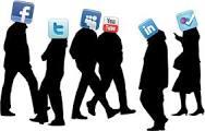 millennials-twitter