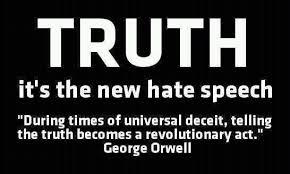 PC-Truth