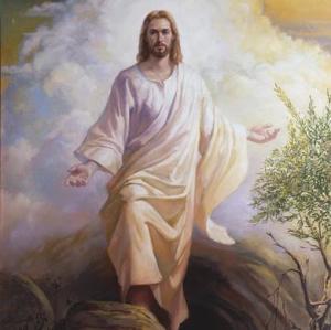 Resurrected-Christ-Wilson-Ong-212048