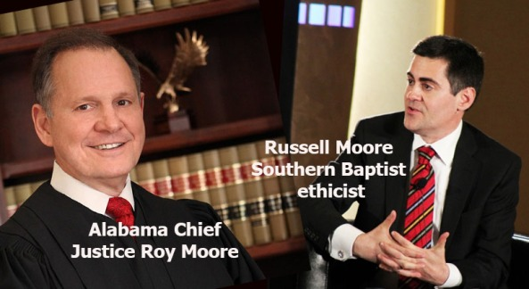 roy-moore-and-russell-moore