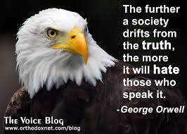 truth-orwell-quote