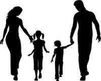 2-parentfamily-silhouette