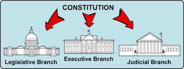 3-branches-govt