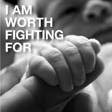 abortion3-pro-life