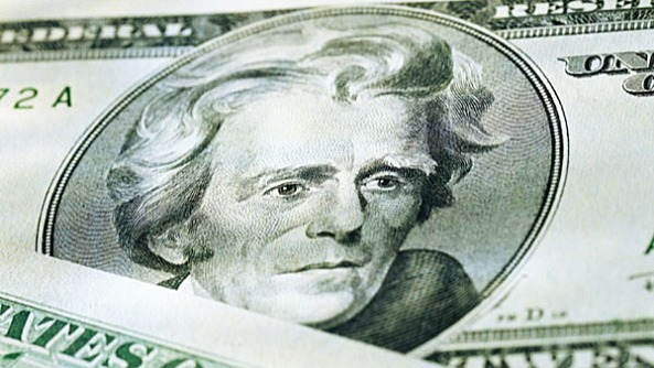 andrew-jackson-20-dollar-bill-600