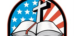bible-cross-flag