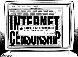 internet-censhorship