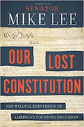 mike-lee-book