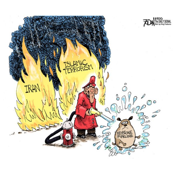 obama-irancartoon
