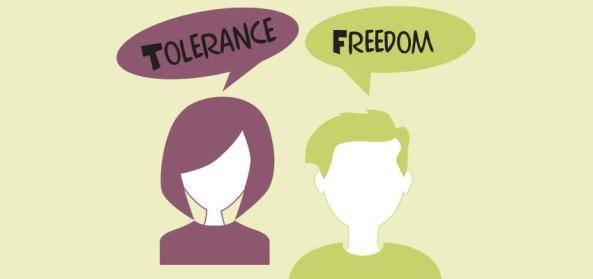 AFAtolerancefreedom