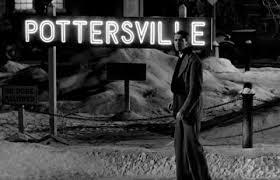 capra-pottersville