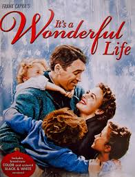 capra-wonderful-life