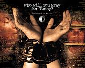 christian-persecution-hands