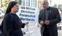 christian-persecution-hatune