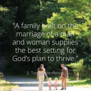 christofferson-family-marriage-