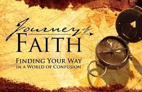 faithjourney2