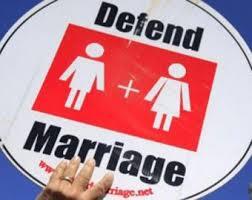 familydefendmarriage