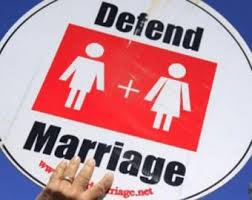 familydefendmarriage