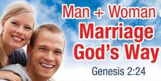 familydefendmarriage1