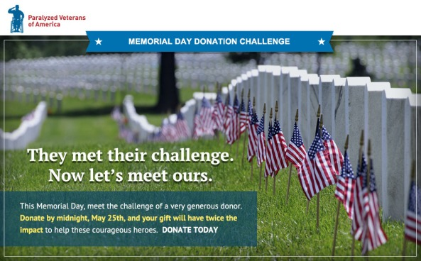 MemorialDay-Wrapper_950x590donate