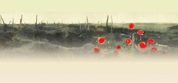 memorialdaysomegaveall