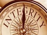 moralcompass1