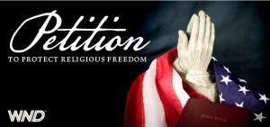 Petition-to-protect-religious-freedom-image