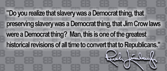 slavery-democrat-thing