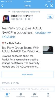 teapartypatriotact