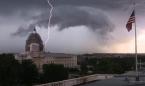 capitol-strike-lightning