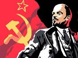 communism-lenin
